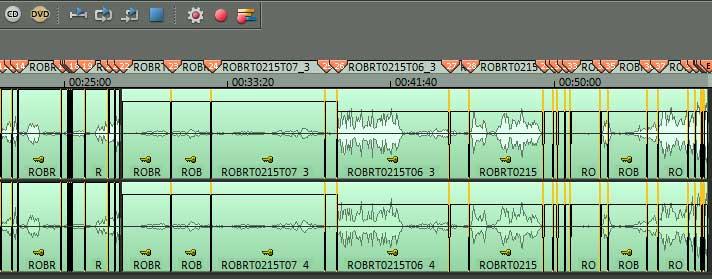 Mahler-edits-1