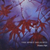 New CD by Musica Spei released